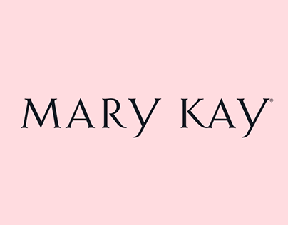 Mary Kay - Interna