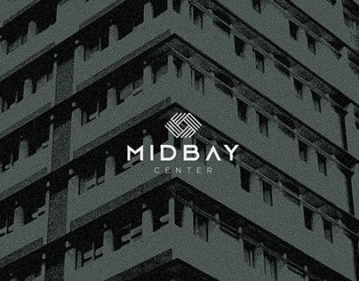 MIDBAY