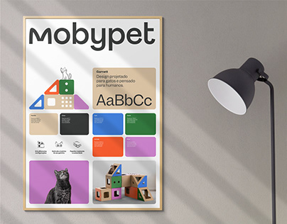 Mobypet