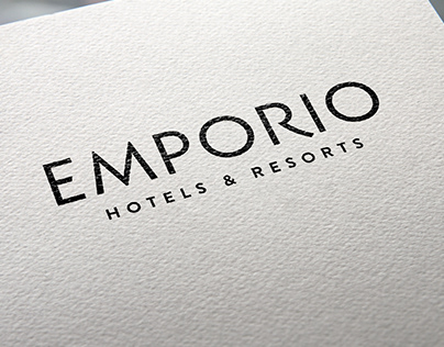 Hoteles Emporio