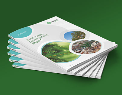 SEGEZHA GROUP SUSTAINABLE DEVELOPMENT REPORT 2016-2017