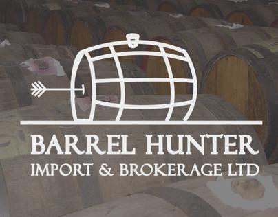 Barrel Hunter