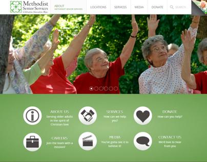 Methodist Senior Services (www.mss.org)