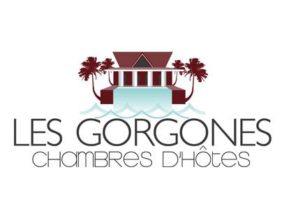 Les Gorgones Chambre d'hotes - Rep. Dominicaine