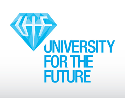 University For The Future