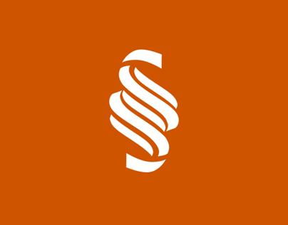 Lexaris, law firm corporate identity