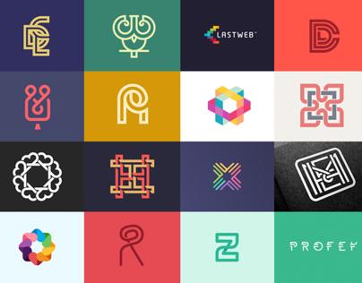 Branding & Logotype Update 2013.