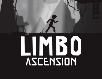 Limbo Ascension—Limited Edition