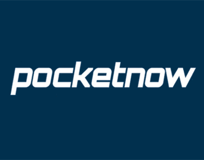 Pocketnow for Windows Phone