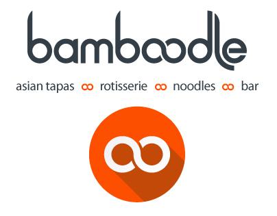 Bamboodle Identity