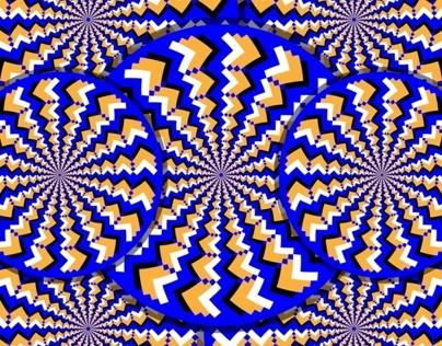 Illusion-O