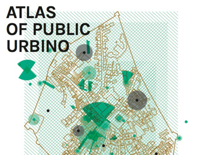 Atlas of Public Urbino
