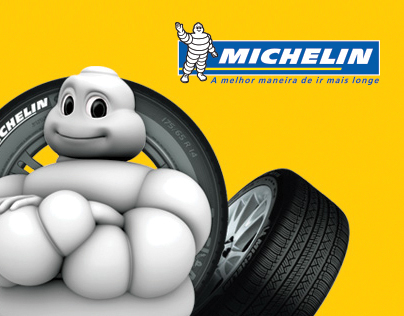 Michelin / Excelência Campeã 2013