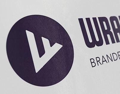 Wrado - Branded Radio