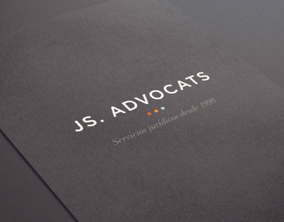 JS. Advocats