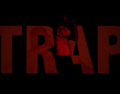 "VIDEO | Troy Hudson: ""Gospel 4 Tha Trap"""