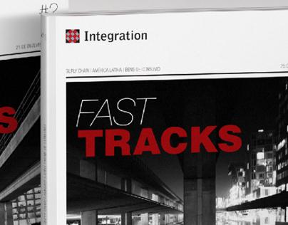 Reports - Integration