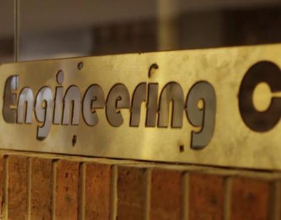 Hennepin Tech CAD Program