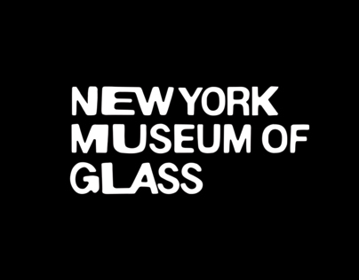 New York Museum of Glass