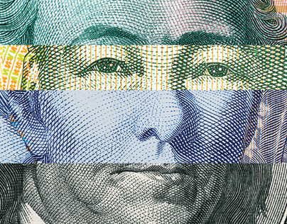 Hartford Funds Subadvisory