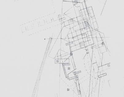MERZ_building plan