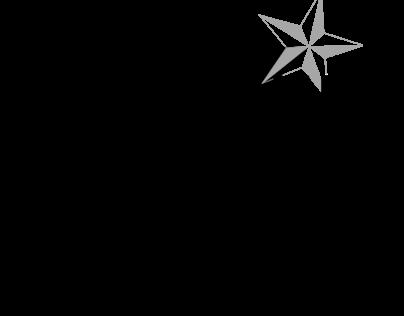 The Vault at Fredonia Logo