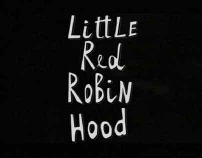Little Red Robin Hood