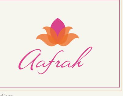 Aafrah