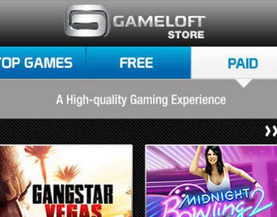 Интернет казино на wap сайтах играть демо казино без смс и регистрации