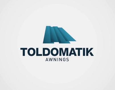 Toldomatik