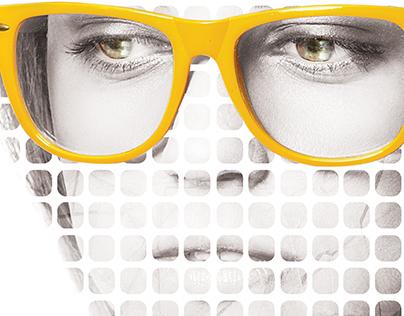 gözler