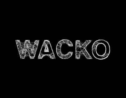 Wacko Store