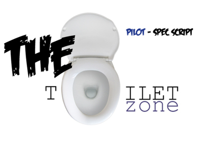 The ToiletZONE - Spec Script