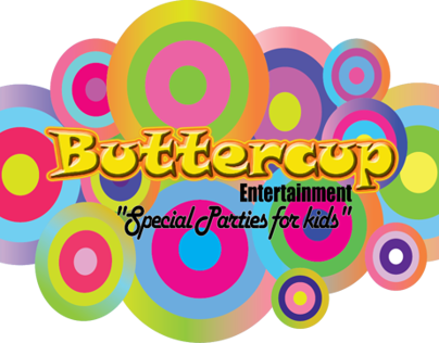 Buttercup entertainment