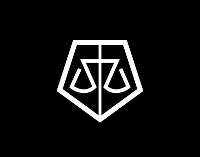 BLC Advogados Associados