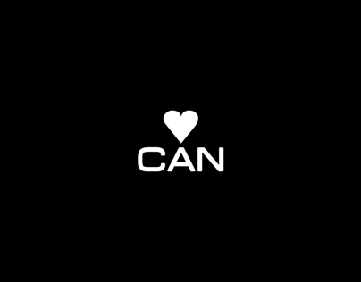 Can Yayınları/Can Publishing book series design