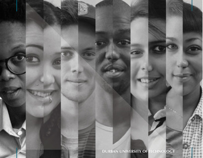 2013 DUT GD3 awards and competitions winners