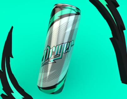 Driger Energy