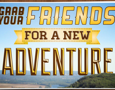 New England Trail