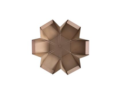 Cardboard bySitter