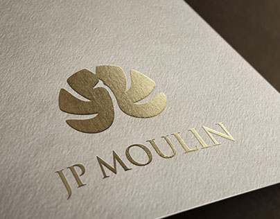 Logo Design for luxurious watch brand