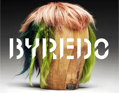 Byredo – Online Store