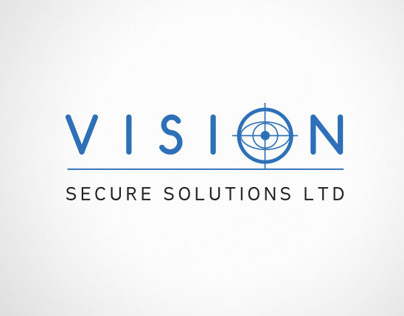 Vision Secure Identity Design