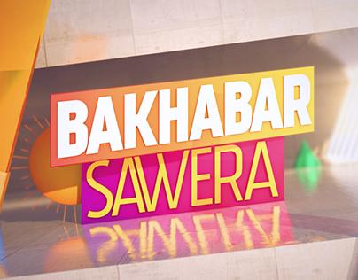 BaKhabar Sawera