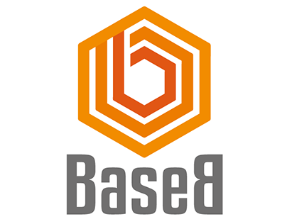 BASE B | Brand