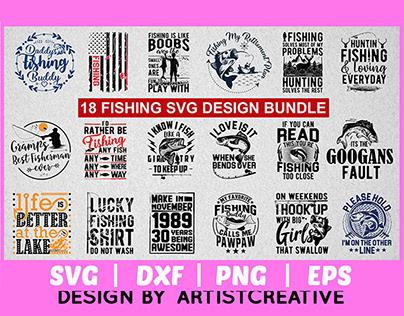 Download Artistcreative Design On Behance