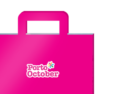 Porto October Sales Kit