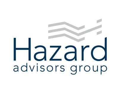 Hazard advisors group