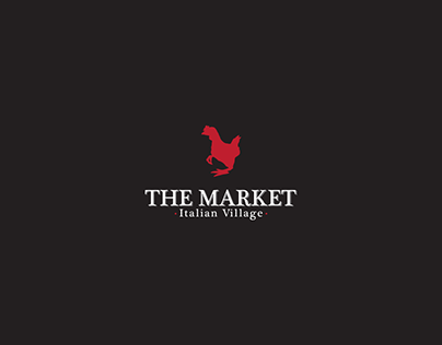 The Market IV · Subscription Box