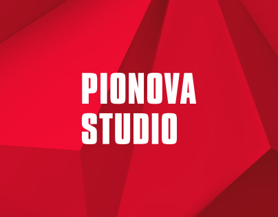 Pionova Studio